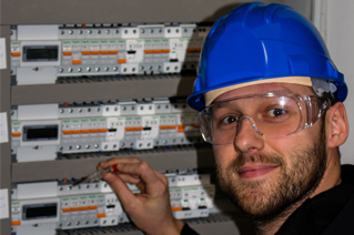 Електрически инсталации - старт 20.07.2020г.