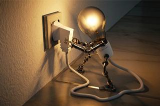 Електрически инсталации - старт 13.10.2020г.